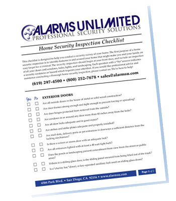 home-security-inspection-checklist-graphic