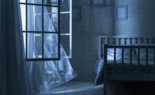 open-bedroom-window-on-a-moonlit-night